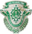 File:Ashinaka High School Insignia.png