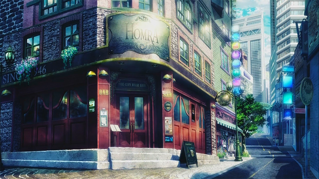 File:HOMRA Bar outside.png