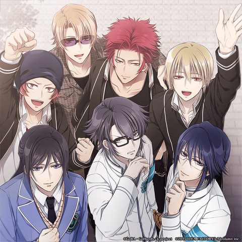 File:Gakuen k v edition extra cgs 08.png