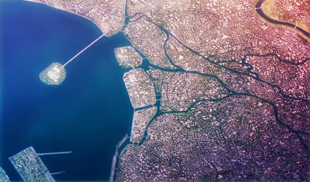 File:Shizume City Map.png