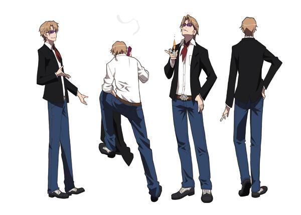 File:Kusanagi Izumo Concept.jpg