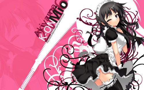 File:K-on Mio.jpg