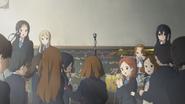HTT's secret concert 7