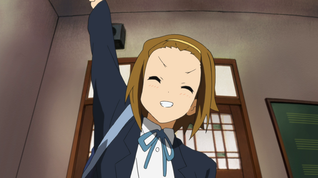 File:Ritsu is ready.png