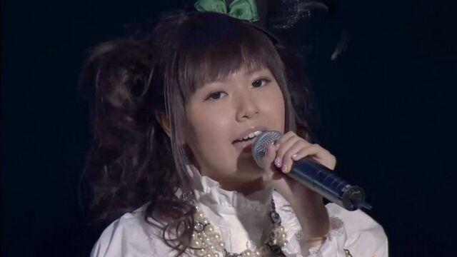File:Ayana Taketatsu (Live Concert Let's Go!).jpg