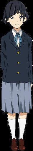 Yoshimi Sunahara.png