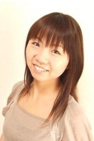 File:Asami Sanada.jpg