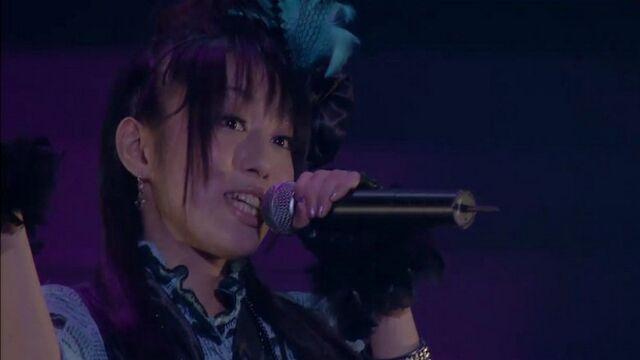 File:Yoko Hikasa (Live Concert Let's Go!).jpg
