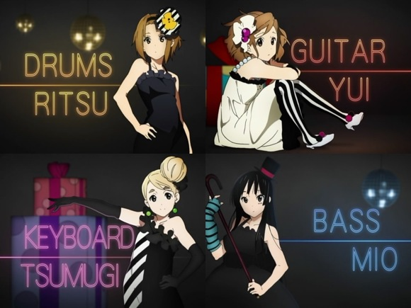 File:Light music club!.jpg