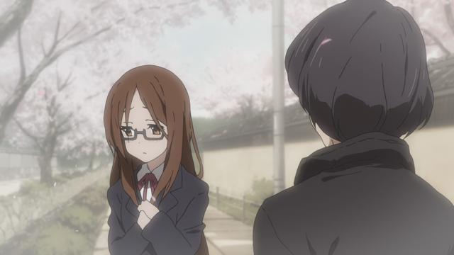 File:Sawako before she overdid it.png