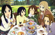 AfterschoolTeaTime(142)