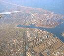 Kashima City