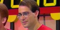 Robert Mittenthal