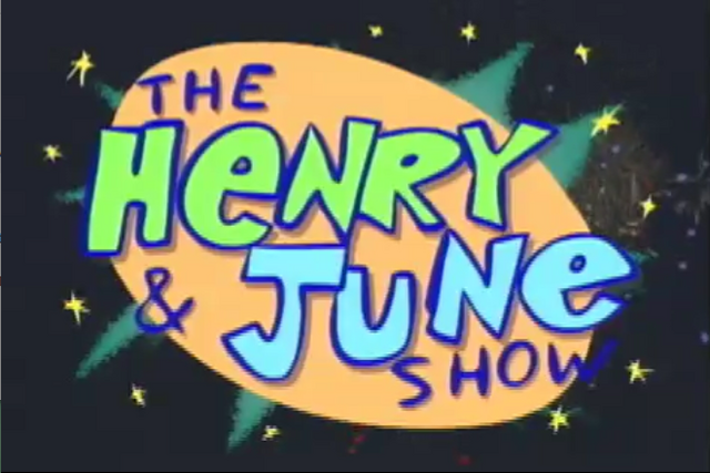 File:The Henry and June Show.png