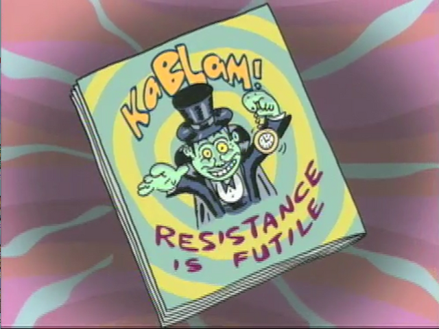 File:Resistance is Futile.png