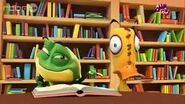 Readingbooks4