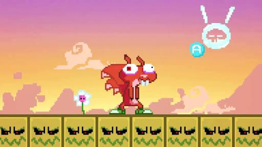 File:Stumpyasavideogame.jpg
