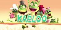 Kaeloo/Gallery