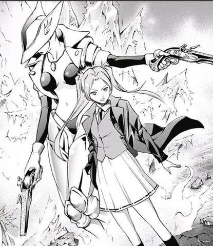 File:Akari's Shikigami.jpg