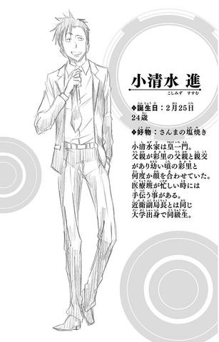 File:Susumu Koshimizu Character Profile.png
