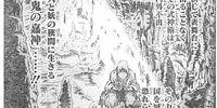 Kagami Clan
