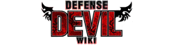 File:DefenseDevilWiki.png