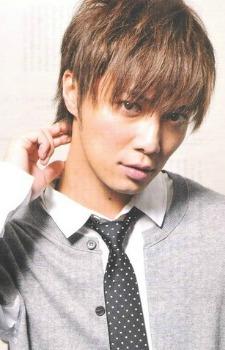 File:Hiroki.jpg