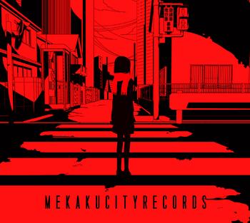 Mekakucity Records.png