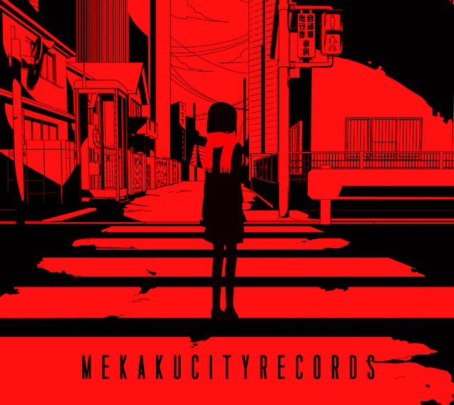 Archivo:Mekakucity Records.png