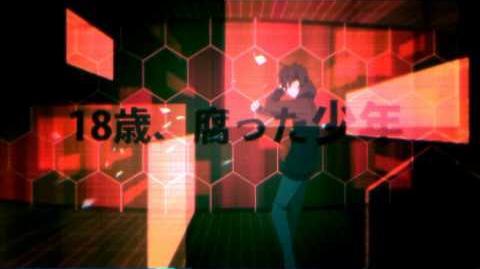 【じん】ロスタイムメモリー【MV】