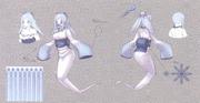 Snow Maiden Yoma