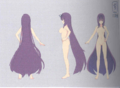 Murasaki Concept Art (Body) 2.png