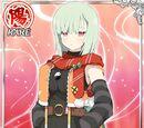 Naraku (cards)