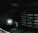 Murasaki (game CG)
