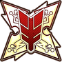 Hanzo Emblem