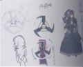 Murasaki Concept Art (Weapon) 1.png