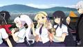 Hanzo Academy CG (SK2) 3.1.png