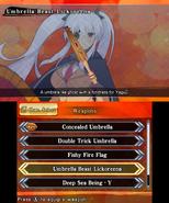 Yagyu's Weapon (SK2) 4
