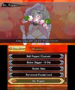 Haruka's Weapon (SK2) 5