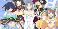 Yumi (game CG)