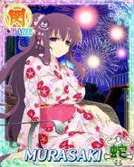 Murasaki summer festival date by fu reiji-dbglamx