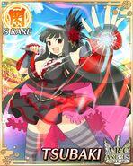 Tsubaki (SK NW) 3