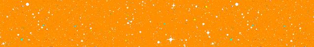 File:Heading background orange copy.png