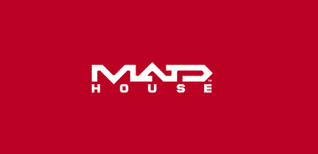 File:Madhouse logo red.png