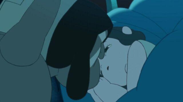 File:Kaiba-being-kissed-by-gel.jpg