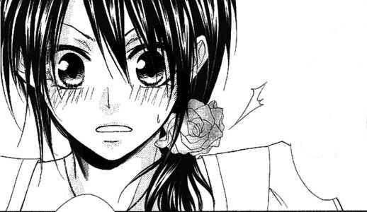 File:Surprised misaki in the manga.jpg