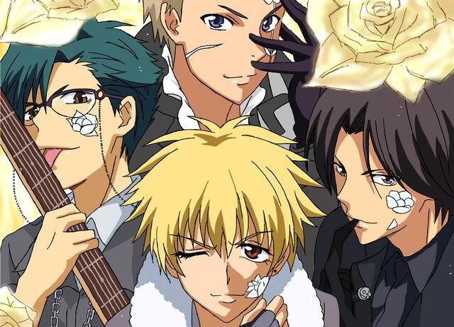 File:Uxmishi band.jpg