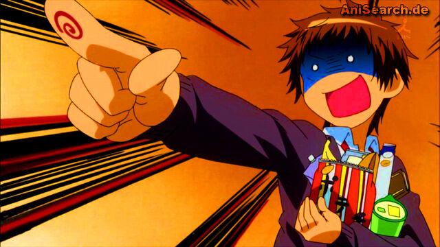 File:Hinata pointing.jpg