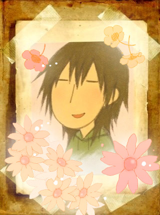 File:Hiro.jpg