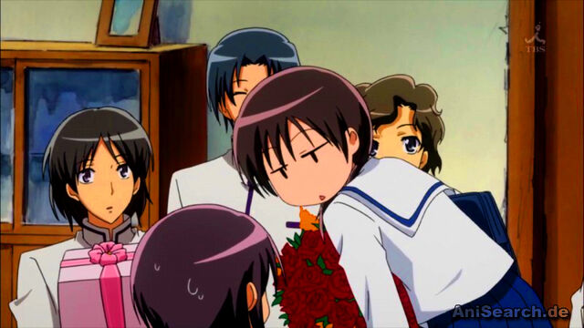 File:Suzuna asks Misaki about the guests.jpg